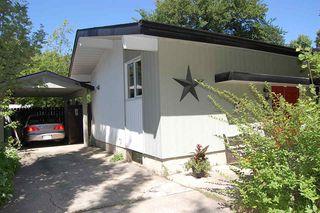 Photo 2: 10 GILMORE Crescent: St. Albert House for sale : MLS®# E4161728