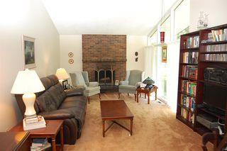 Photo 5: 10 GILMORE Crescent: St. Albert House for sale : MLS®# E4161728