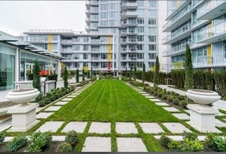 """Photo 18: 22 3333 SEXSMITH Road in Richmond: West Cambie Townhouse for sale in """"SORRENTO EAST"""" : MLS®# R2380959"""