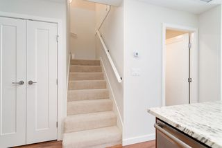 """Photo 7: 22 3333 SEXSMITH Road in Richmond: West Cambie Townhouse for sale in """"SORRENTO EAST"""" : MLS®# R2380959"""