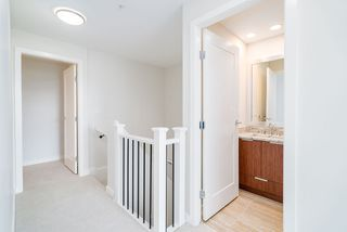 """Photo 8: 22 3333 SEXSMITH Road in Richmond: West Cambie Townhouse for sale in """"SORRENTO EAST"""" : MLS®# R2380959"""