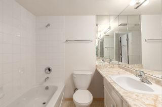 "Photo 13: 402 2165 W 40TH Avenue in Vancouver: Kerrisdale Condo for sale in ""THE VERONICA"" (Vancouver West)  : MLS®# R2383809"