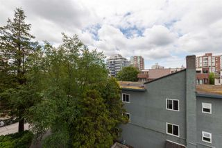 "Photo 16: 402 2165 W 40TH Avenue in Vancouver: Kerrisdale Condo for sale in ""THE VERONICA"" (Vancouver West)  : MLS®# R2383809"