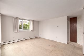 "Photo 5: 402 2165 W 40TH Avenue in Vancouver: Kerrisdale Condo for sale in ""THE VERONICA"" (Vancouver West)  : MLS®# R2383809"