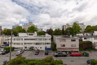 "Photo 17: 402 2165 W 40TH Avenue in Vancouver: Kerrisdale Condo for sale in ""THE VERONICA"" (Vancouver West)  : MLS®# R2383809"