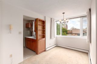 "Photo 6: 402 2165 W 40TH Avenue in Vancouver: Kerrisdale Condo for sale in ""THE VERONICA"" (Vancouver West)  : MLS®# R2383809"