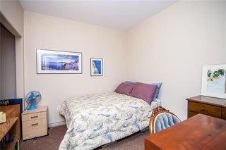 Photo 10: 313 55 Windmill Way in Winnipeg: Charleswood Condominium for sale (1H)  : MLS®# 1917457