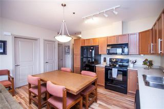 Photo 6: 313 55 Windmill Way in Winnipeg: Charleswood Condominium for sale (1H)  : MLS®# 1917457