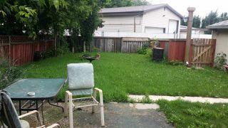 Photo 4: 13423 113A Street in Edmonton: Zone 01 House for sale : MLS®# E4163930
