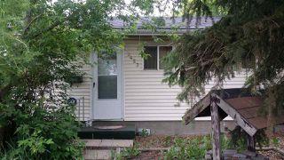Photo 1: 13423 113A Street in Edmonton: Zone 01 House for sale : MLS®# E4163930