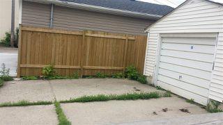 Photo 3: 13423 113A Street in Edmonton: Zone 01 House for sale : MLS®# E4163930