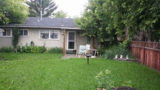 Photo 2: 13423 113A Street in Edmonton: Zone 01 House for sale : MLS®# E4163930