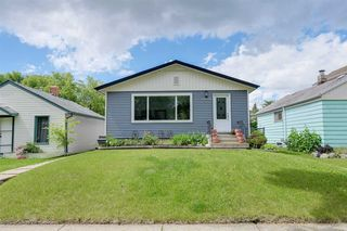Main Photo: 12940 69 Street in Edmonton: Zone 02 House for sale : MLS®# E4163977