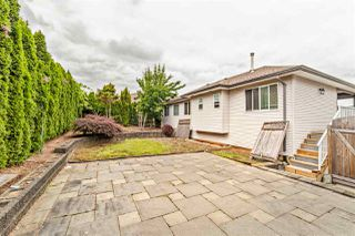 Photo 14: 33714 VERES Terrace in Mission: Mission BC House for sale : MLS®# R2385394
