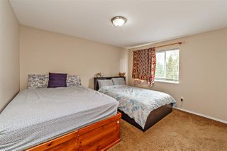 Photo 11: 33714 VERES Terrace in Mission: Mission BC House for sale : MLS®# R2385394