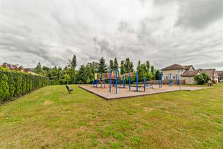 Photo 15: 33714 VERES Terrace in Mission: Mission BC House for sale : MLS®# R2385394