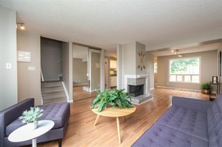 Main Photo: 36 1651 46 Street in Edmonton: Zone 29 Townhouse for sale : MLS®# E4164804