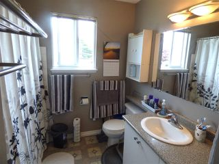 "Photo 7: 116 45185 WOLFE Road in Chilliwack: Chilliwack W Young-Well Townhouse for sale in ""Townsend Greens"" : MLS®# R2387568"