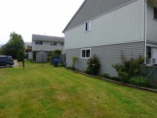 "Photo 15: 116 45185 WOLFE Road in Chilliwack: Chilliwack W Young-Well Townhouse for sale in ""Townsend Greens"" : MLS®# R2387568"