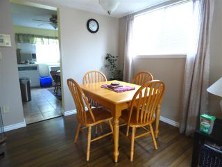 "Photo 6: 116 45185 WOLFE Road in Chilliwack: Chilliwack W Young-Well Townhouse for sale in ""Townsend Greens"" : MLS®# R2387568"