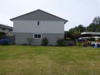 "Photo 17: 116 45185 WOLFE Road in Chilliwack: Chilliwack W Young-Well Townhouse for sale in ""Townsend Greens"" : MLS®# R2387568"