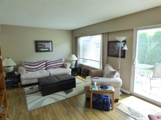 "Photo 2: 116 45185 WOLFE Road in Chilliwack: Chilliwack W Young-Well Townhouse for sale in ""Townsend Greens"" : MLS®# R2387568"