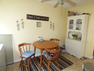 "Photo 5: 116 45185 WOLFE Road in Chilliwack: Chilliwack W Young-Well Townhouse for sale in ""Townsend Greens"" : MLS®# R2387568"