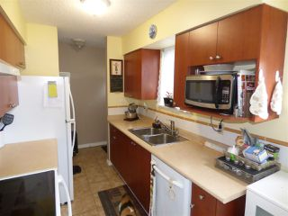 "Photo 4: 116 45185 WOLFE Road in Chilliwack: Chilliwack W Young-Well Townhouse for sale in ""Townsend Greens"" : MLS®# R2387568"