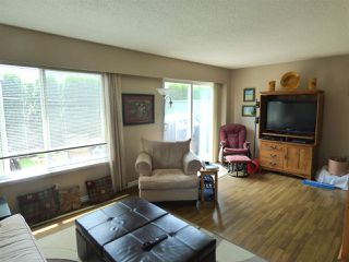 "Photo 3: 116 45185 WOLFE Road in Chilliwack: Chilliwack W Young-Well Townhouse for sale in ""Townsend Greens"" : MLS®# R2387568"