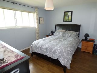 "Photo 8: 116 45185 WOLFE Road in Chilliwack: Chilliwack W Young-Well Townhouse for sale in ""Townsend Greens"" : MLS®# R2387568"