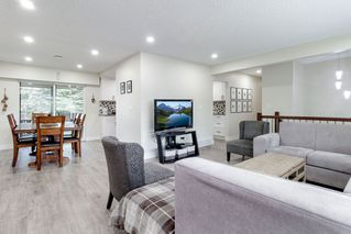 Photo 4: 3762 WELLINGTON Street in Port Coquitlam: Oxford Heights House for sale : MLS®# R2388511