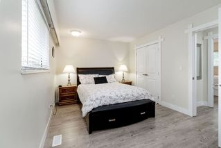 Photo 10: 3762 WELLINGTON Street in Port Coquitlam: Oxford Heights House for sale : MLS®# R2388511