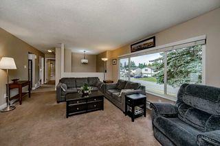 "Photo 9: 12056 211 Street in Maple Ridge: Northwest Maple Ridge House for sale in ""NORTHWEST MAPLE RIDGE"" : MLS®# R2389864"