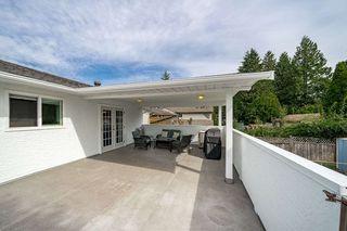 "Photo 5: 12056 211 Street in Maple Ridge: Northwest Maple Ridge House for sale in ""NORTHWEST MAPLE RIDGE"" : MLS®# R2389864"