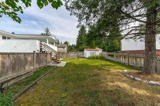 "Photo 3: 12056 211 Street in Maple Ridge: Northwest Maple Ridge House for sale in ""NORTHWEST MAPLE RIDGE"" : MLS®# R2389864"