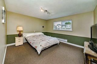 "Photo 7: 12056 211 Street in Maple Ridge: Northwest Maple Ridge House for sale in ""NORTHWEST MAPLE RIDGE"" : MLS®# R2389864"