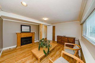 "Photo 8: 12056 211 Street in Maple Ridge: Northwest Maple Ridge House for sale in ""NORTHWEST MAPLE RIDGE"" : MLS®# R2389864"