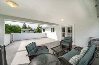 "Photo 6: 12056 211 Street in Maple Ridge: Northwest Maple Ridge House for sale in ""NORTHWEST MAPLE RIDGE"" : MLS®# R2389864"