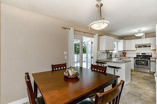 "Photo 14: 12056 211 Street in Maple Ridge: Northwest Maple Ridge House for sale in ""NORTHWEST MAPLE RIDGE"" : MLS®# R2389864"