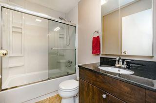 "Photo 16: 12056 211 Street in Maple Ridge: Northwest Maple Ridge House for sale in ""NORTHWEST MAPLE RIDGE"" : MLS®# R2389864"