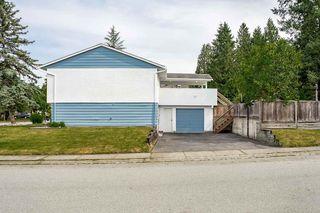 "Photo 2: 12056 211 Street in Maple Ridge: Northwest Maple Ridge House for sale in ""NORTHWEST MAPLE RIDGE"" : MLS®# R2389864"