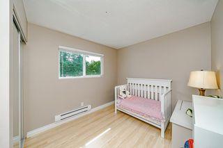 "Photo 11: 12056 211 Street in Maple Ridge: Northwest Maple Ridge House for sale in ""NORTHWEST MAPLE RIDGE"" : MLS®# R2389864"