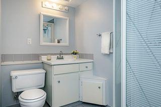 "Photo 19: 12056 211 Street in Maple Ridge: Northwest Maple Ridge House for sale in ""NORTHWEST MAPLE RIDGE"" : MLS®# R2389864"