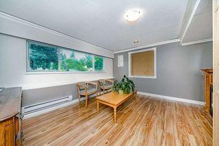 "Photo 17: 12056 211 Street in Maple Ridge: Northwest Maple Ridge House for sale in ""NORTHWEST MAPLE RIDGE"" : MLS®# R2389864"