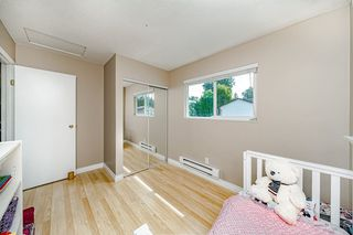 "Photo 12: 12056 211 Street in Maple Ridge: Northwest Maple Ridge House for sale in ""NORTHWEST MAPLE RIDGE"" : MLS®# R2389864"