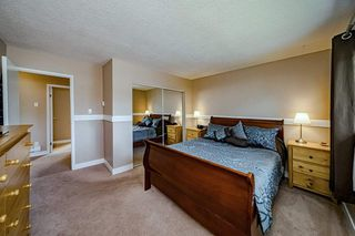 "Photo 15: 12056 211 Street in Maple Ridge: Northwest Maple Ridge House for sale in ""NORTHWEST MAPLE RIDGE"" : MLS®# R2389864"