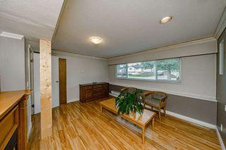 "Photo 18: 12056 211 Street in Maple Ridge: Northwest Maple Ridge House for sale in ""NORTHWEST MAPLE RIDGE"" : MLS®# R2389864"