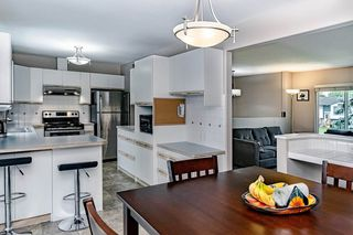 "Photo 13: 12056 211 Street in Maple Ridge: Northwest Maple Ridge House for sale in ""NORTHWEST MAPLE RIDGE"" : MLS®# R2389864"