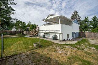 "Photo 4: 12056 211 Street in Maple Ridge: Northwest Maple Ridge House for sale in ""NORTHWEST MAPLE RIDGE"" : MLS®# R2389864"