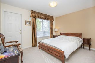 Photo 15: 8567 CORNISH Street in Vancouver: S.W. Marine House for sale (Vancouver West)  : MLS®# R2391187